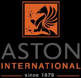 Aston International Limited
